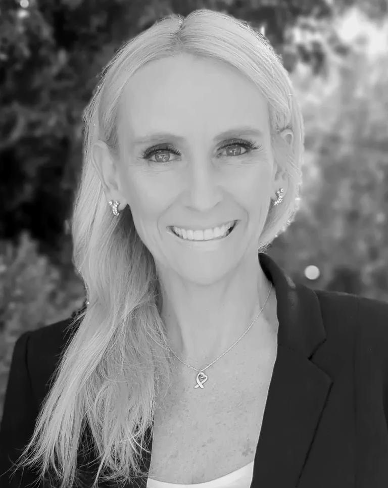 Helen Clark Virtual Assistant Australia